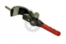 Ключ трубный КОТ, КТ (Халилова)