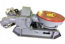 Ротор РМ-200-01 гидроприводной